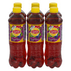 Lipton Ice Tea Rtd Mixed Berries 500ml x 6