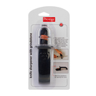Prestige Knife Sharpener 9622 1ea