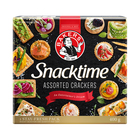 Bakers Snacktime 400gr