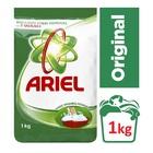 Ariel Handwash Powder 1kg