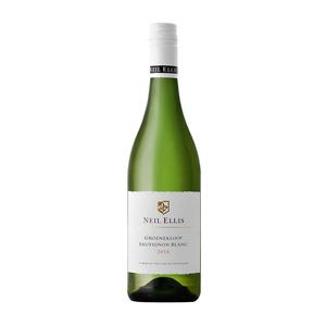 Neil Ellis Groenekloof Sauvignon Blanc 750ml
