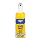 Carbro Silver Brite Cleaner And Polish 225ml