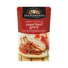 Ina Paarman Rts Beef Gravy 200 Ml