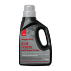 PnP Motor Pro Anti Freeze 1 Litre