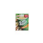 Knorr Cup-A-Soup Chicken Noodle 4s