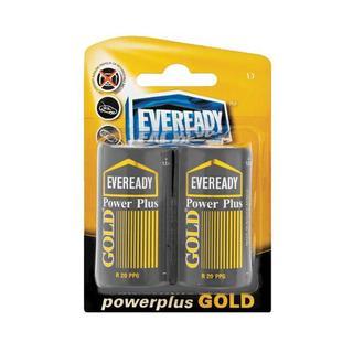 Eveready R20ppg D Battery 2