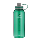 Snappy Tritan Bottle 1.5l Green