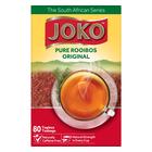 Joko Rooibos Tagless Tea Bags 80s