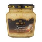 Maille Dijonnaise Sauce 210g