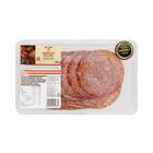 PnP Sliced Cervelat Salami 100g