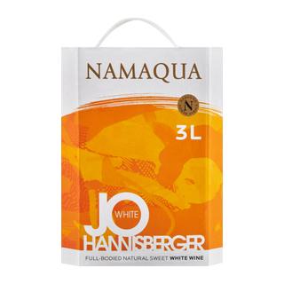 Namaqua Johannisberger 3 Litre