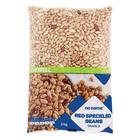PnP No Name Red Speckled Sugar Beans 2kg