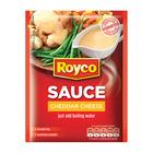 Royco Sauce Cheddar Cheese 38g