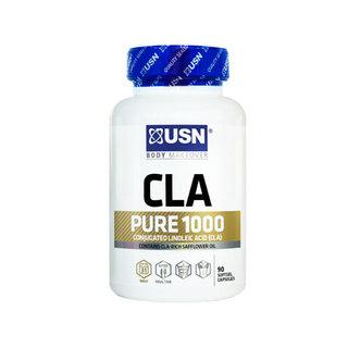 Usn Cla 1000 Softgels C 90ea