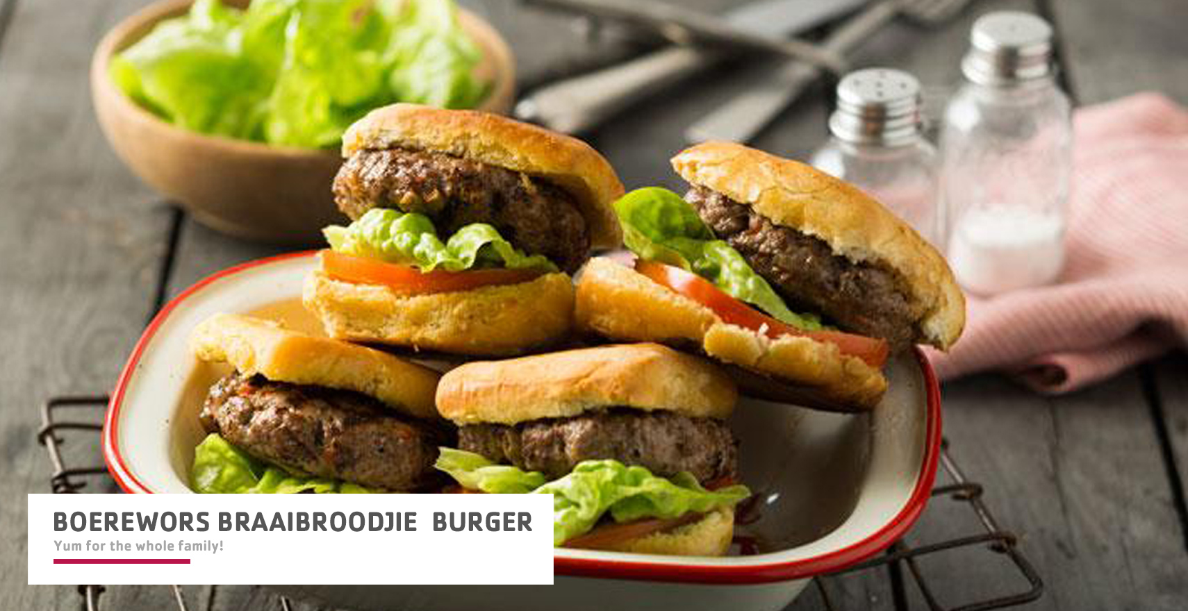 boerewors-burger-header.jpg