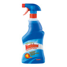 Windolene Window Cleaner Trigger 750ml