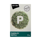 PnP Parsley Refill 12 GR