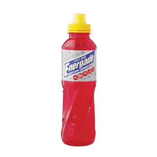 Energade Sports Drink Mixed Berry 500ml