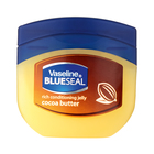 Vaseline Cocoa Butter Petroleum Jelly 250ml