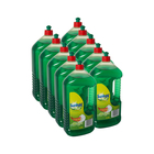 Sunlight Dishwashing Liquid 1.5l x 10