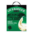 Overmeer Grand Cru 5 L