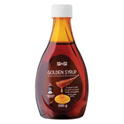 PnP Golden Syrup Bottle 500g