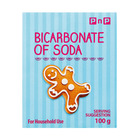 PnP Bicarbonate of Soda 100g