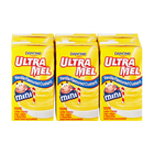 Ultramel Vanilla Custard 125ml x 6