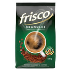 Frisco Instant Coffee Granules Pouch 500g
