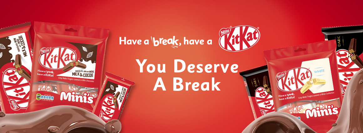KITKAT_Listing-page-banners_R6.jpg
