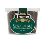 Trumps Chocolate Drops 50g