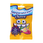 Manhattan Chews Twin Flavour 40g