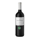 Backsberg Kosher Merlot 750ml