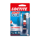Loctite Universal Instant Ad hesive 3 GR