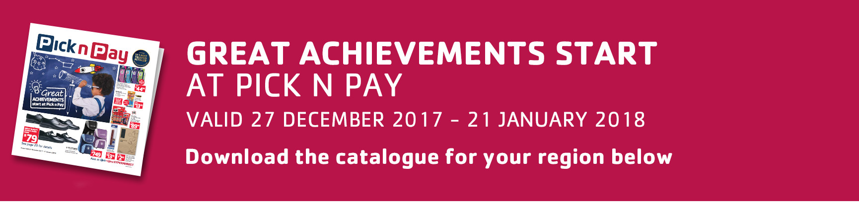 GREAT ACHIEVEMENTS START AT PICK N PAY 2018 (1).jpg
