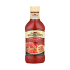 Wellington's Tomato Sauce New Recipe 700ml