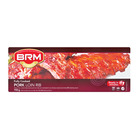 BRM Cooked Pork Loin Rib 700g