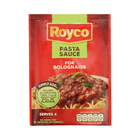 Royco Dry Pasta Sauce Bolognaise 37g