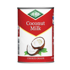 Jemz Coconut Milk 400ml