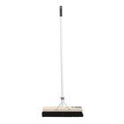 Tenacity Platform Broom And Handle Stay