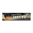 Inecto Natural Black Hair Co lor 50 ML
