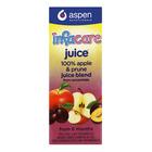 Infacare Apple And Prune Juice 200ml