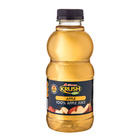 Clover Krush 100% Apple Fruit Juice 500ml
