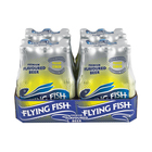 Flying Fish Pressed Lemon NRB 330ml x 24