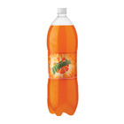 Mirinda Orange Plastic Bottle 2l