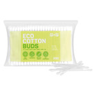 PnP Eco Cotton Buds 200s