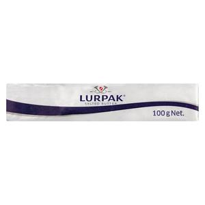 Lurpak Butter Salted 100g