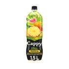 Cappy Fruit Tropical Juice 1.5l