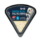 PnP Danish Blue Cheese 100g