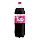 Tab Soft Drink 2.25l